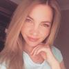 Luidmila, 32, г.Винница