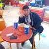 Марк, 24, г.Добрянка