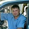 Темир, 40, г.Грозный