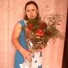 Мария, 29, г.Большие Березники