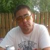 Нодар, 35, г.Енакиево