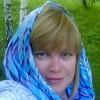 Ольга, 53, г.Каменск-Уральский