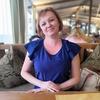 Нина, 44, г.Астрахань