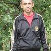 Ёдгор, 44, г.Ташкент