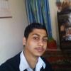 Adesh Partap, 21, г.Дели