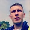 Vairis Ozolins, 28, Maidstone