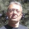 Михаил Сивак, 45, г.Щецин