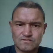 Константин, 50, г.Калининград