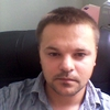Сергей, 30, г.Херсон