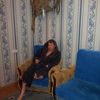 Евгений, 37, г.Ядрино