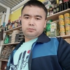 шер, 32, г.Калининград