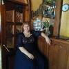 Валентина, 58, г.Самара