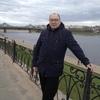 юрий, 60, г.Ржев