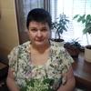 Любовь, 50, г.Ярославль