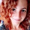 Катерина, 24, г.Унеча