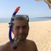 Андрей, 36, г.Сочи