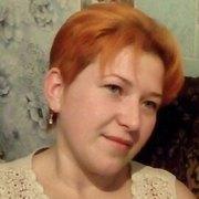 Мария 36 лет (Козерог) Ковров