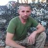 Пономаренко Андрей, 40, г.Белая Церковь