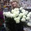Ирина, 52, Житомир