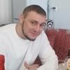Виктор, 31, г.Архангельск
