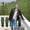 Вадим, 43, г.Няндома