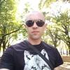 Петро, 35, г.Лодзь