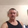 Айрат, 47, г.Уфа