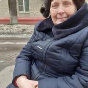Светлана Федоровна Бо 72 Москва