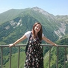 Мария, 25, г.Саратов