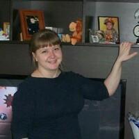 Марина, 36 лет, Лев, Сызрань