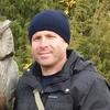 Валера, 49, г.Пермь