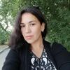 Мария, 36, г.Краснотурьинск