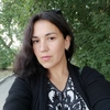Mariya, 36, Krasnoturinsk