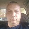 Yuriy, 42, Priluki