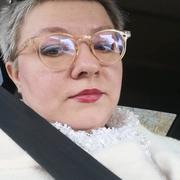 Наталия, 40, г.Ирбит