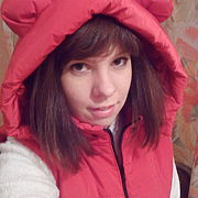 Екатерина, 28, г.Березовский