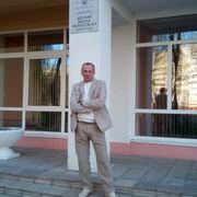 Николай Волков, 43, г.Новополоцк