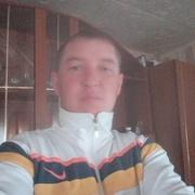Fidan, 34, г.Чишмы