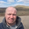 Роман, 40, г.Воткинск