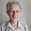 Григорий Соломоновмч, 70, г.Нальчик