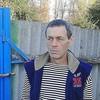 Igor, 57, Rovenki