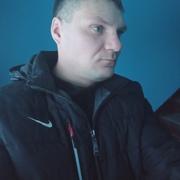 Руслан 38 Зеленогорск (Красноярский край)