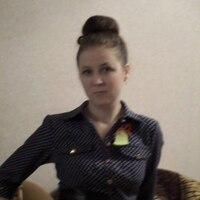 Юлия, 29 лет, Дева, Оренбург