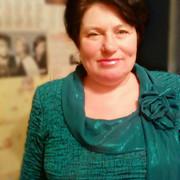 Ольга, 57, г.Духовницкое