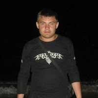 Иван, 34 года, Козерог, Белово