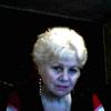 Ангелина Колесникова, 69, г.Солнечнодольск