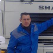 Сергей 51 Вольск