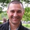 euhenion, 53, г.Зиген