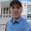 Гайк, 55, г.Екатеринбург