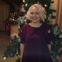 Юлия, 42 года, Рыбы, Омск